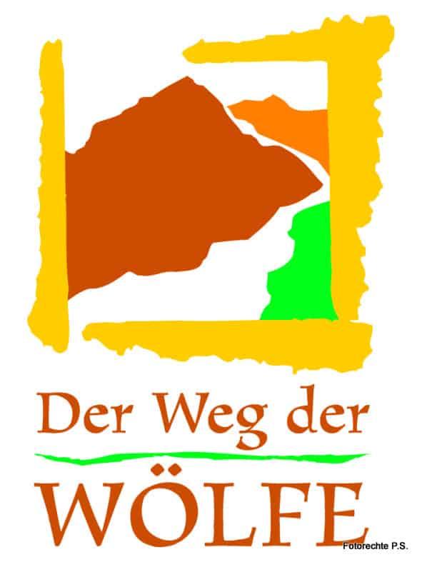 """Pressemitteilung unseres Wildbiologen Peter Sürth über seinen """"Weg der Wölfe"""""""