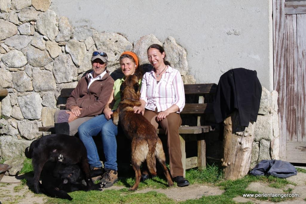 perlenfaenger.com_garranos_portugal_peneda_geres_gruppenbild_sabine_bengtsson_2