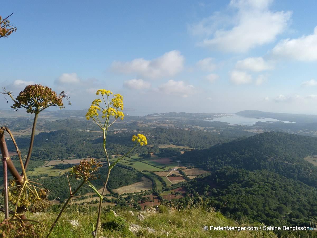 Menorca – eine echte Naturperle